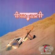 CD Annathema – Annathema