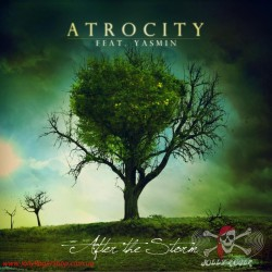 CD Atrocity Feat. Yasmin – After The Storm