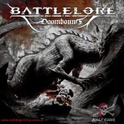 CD Battlelore – Doombound