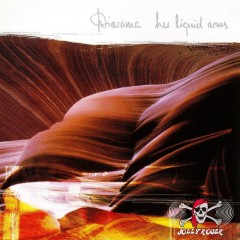 CD Diorama – Her Liquid Arms