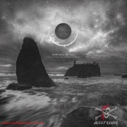CD Downfall Of Gaia – Aeon Unveils The Thrones Of Decay