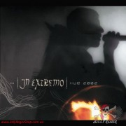 CD In Extremo – Live 2002