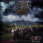 CD Lost Shade – Rückkehr Nach Asgard