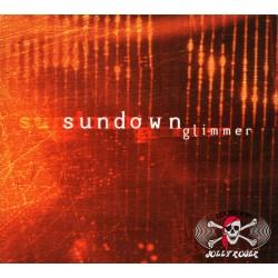 CD Sundown – Glimmer