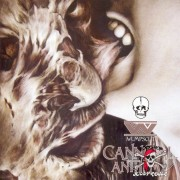 CD :wumpscut: – Cannibal Anthem