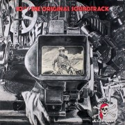 Vinyl 10cc ‎– The Original Soundtrack