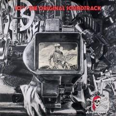 Vinyl 10cc – The Original Soundtrack