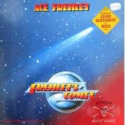Vinyl Ace Frehley – Frehley's Comet