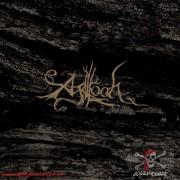 Vinyl Agalloch – Pale Folklore