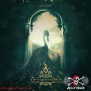 Vinyl Alcest – Les Voyages De L'âme