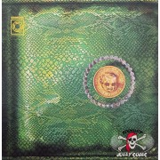 Vinyl Alice Cooper ‎– Billion Dollar Babies