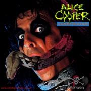Vinyl Alice Cooper – Constrictor
