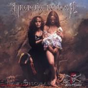 Vinyl Anorexia Nervosa – New Obscurantis Order