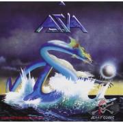 Vinyl Asia – Asia