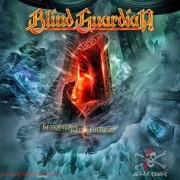 Vinyl Blind Guardian – Beyond The Red Mirror