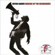 Vinyl Bryan Adams – Waking Up The Neighbours
