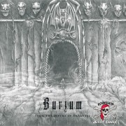 Vinyl Burzum ‎– From The Depths Of Darkness