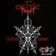 Vinyl Celtic Frost – Morbid Tales