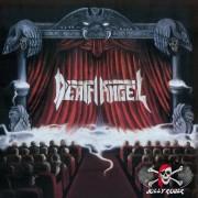 Vinyl Death Angel – Act III
