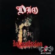 Vinyl Dio – Intermission