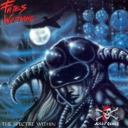 Vinyl Fates Warning – The Spectre Within