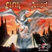 Vinyl Fifth Angel – Fifth Angel
