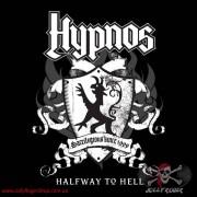 Vinyl Hypnos – Halfway To Hell