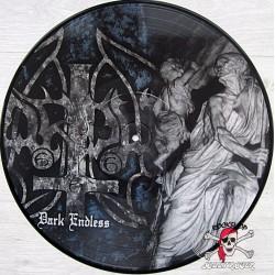 Vinyl Marduk – Dark Endless