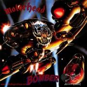 Vinyl Motorhead – Bomber