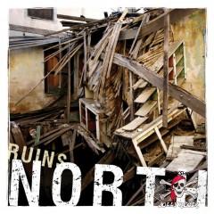 Vinyl North – Ruins