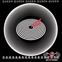 Vinyl Queen – Jazz