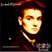 Vinyl Sinéad O'Connor – Nothing Compares 2 U