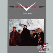 Vinyl Spandau Ballet – Diamond