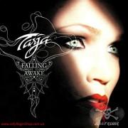 Vinyl Tarja – Falling Awake
