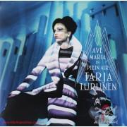 Vinyl Tarja Turunen – Ave Maria - En Plein Air