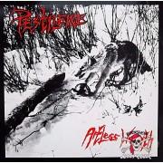 Vinyl Tausend Augen / Pestilence – Split