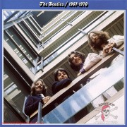 Vinyl The Beatles ‎– 1967-1970
