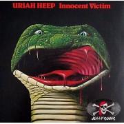 Vinyl Uriah Heep – Innocent Victim