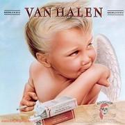 Vinyl Van Halen – 1984