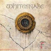 Vinyl Whitesnake – 1987