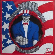 VINYL M.O.D. – U.S.A. For M.O.D.