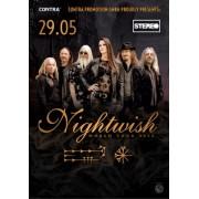КВИТОК НА NIGHTWISH. Fan. Киев. 29.05.2020